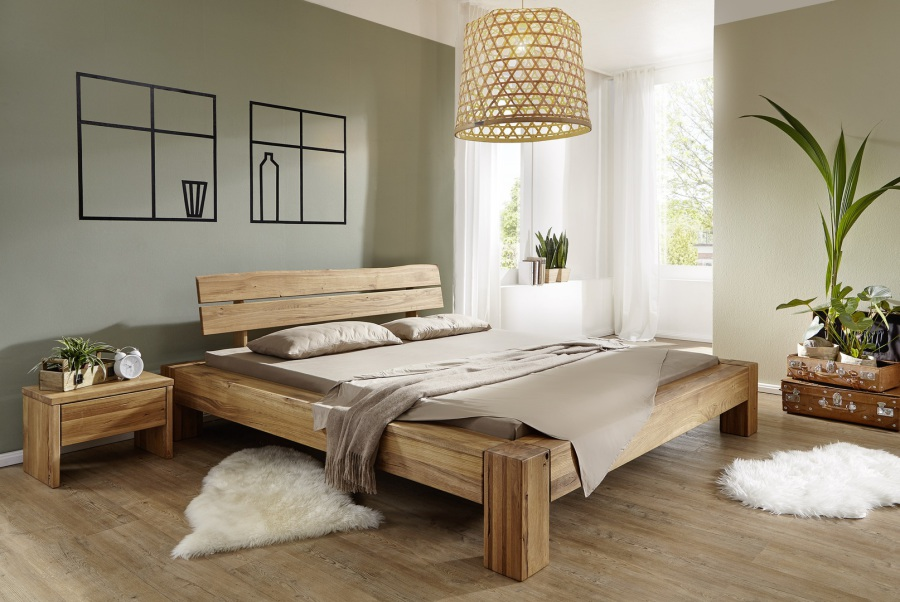 danbo m belhaus berlin gmbh topangebote. Black Bedroom Furniture Sets. Home Design Ideas