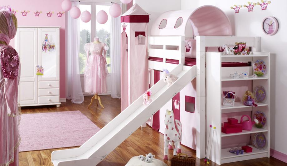 danbo m belhaus berlin gmbh kinderzimmer. Black Bedroom Furniture Sets. Home Design Ideas