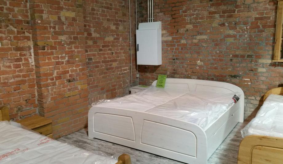 danbo m belhaus berlin gmbh topangebote bei danbo berlin. Black Bedroom Furniture Sets. Home Design Ideas