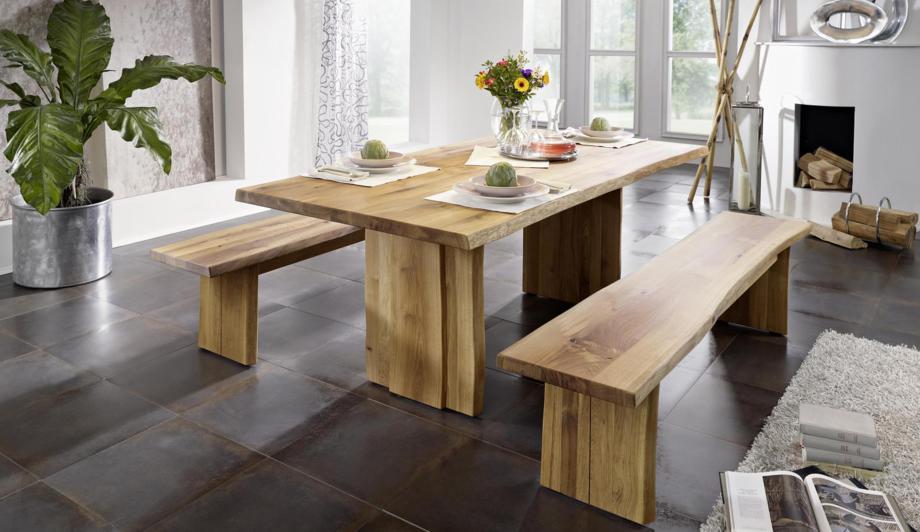 danbo m belhaus berlin gmbh wohnzimmer. Black Bedroom Furniture Sets. Home Design Ideas