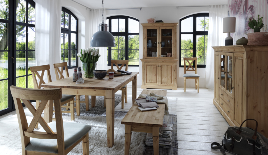 wohnzimmer katalog, danbo möbelhaus berlin gmbh - wohnzimmer, Design ideen
