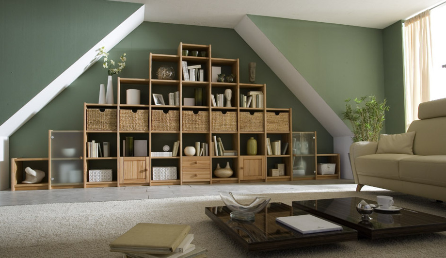 danbo m belhaus berlin gmbh regale wohnw nde. Black Bedroom Furniture Sets. Home Design Ideas