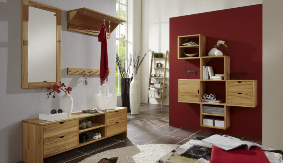 danbo m belhaus berlin gmbh garderobem bel. Black Bedroom Furniture Sets. Home Design Ideas
