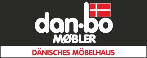 Danbo Möbelhaus Berlin Gmbh Danbo Flensburg